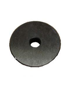 TEMOIN MTU N°3 - EN ISO 9934-TYPE1