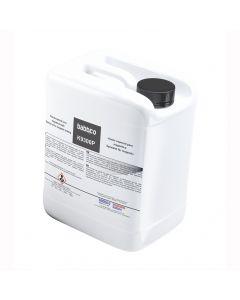 K9300P PETROLE SPECIAL 10L BIDON (PE>93°C)