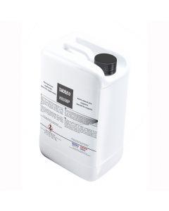 K9300P PETROLE SPECIAL 25L BIDON (PE>93°C)