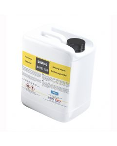 SAFE105 NETTOYANT DEGRAISSANT 10L BIDON (PMUC)