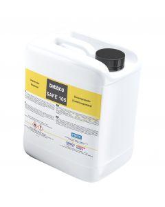 SAFE105 NETTOYANT DEGRAISSANT  5L BIDON (PMUC)