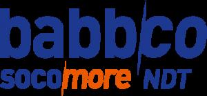 BABBCO Fabricant et distributeur controle non destructif