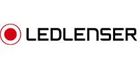 Ledlenser, gamme d'éclairage pour le controle non destructif