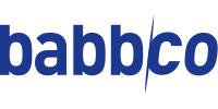 Produits BABBCO pour le controle non destructif