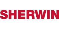 Produits SHERWIN pour le controle non destructif
