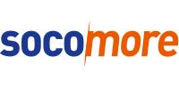 Produits de la marque SOCOMORE