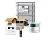 Consommables et matériels pour la magnétoscopie