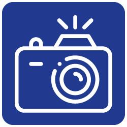 photos référence pour le controle non destructif