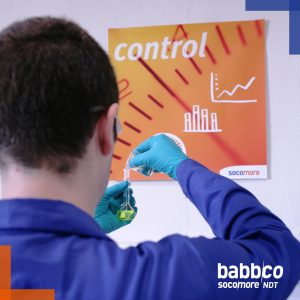 SERVICES CND BABBCO
